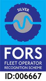 Fleet Operators Recognition Scheme